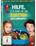 9 songs ähnliche filme ffk dusseldorf