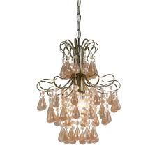 full size of lighting delightful pink mini chandelier 23 minielier home depot dreamy with roses shades