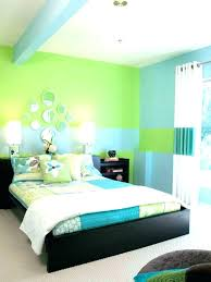 blue and green bedroom. Green Bedroom Ideas Large Size Of For Teenage Girls Pastel Blue Decorating And
