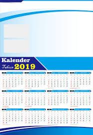 Berikut sudah saya input semua jenis kalender dalam beberapa format yang bisa anda unduh dalam 1 folder Not Angka Lagu Downloar Kalender 2021 Tema Pondok Pesantren Psd Daily Posts 29 Template Desain Kalender Pada Kesempatan Kali Ini Teknosentrik Akan Berbagi Kalender 2020 Kami Sudah Menyiapkan Template Kalender