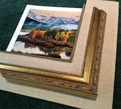 custom frames online. Where Tulsa Frames Pictures! Custom Online