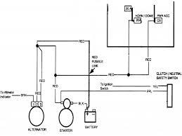 excellent 96 chevy alternator wiring diagram ideas electrical chevy 350 alternator wiring diagram 1984 chevy alternator wiring free download wiring diagrams