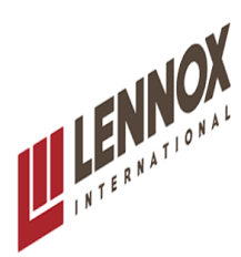 lennox logo png. texas-based lennox international inc. said in a securities filing monday that it self reported to the sec and doj an alleged payment of $475 russian logo png