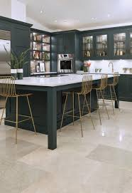 Kitchen Cabinet Only Kitchen Ideas With Dark Cabinets Dark Kitchen