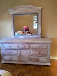 redo bedroom furniture. redo bedroom furniture d