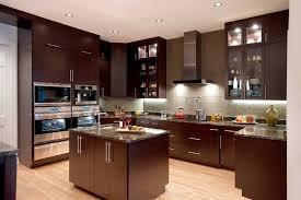 kitchen designer san diego kitchen design. Nett San Diego Kitchen Cabinets Custom Cabinet Of Designer Design A
