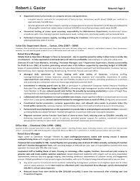 Hypergrammar The Writing Center University Of Ottawa Resume For