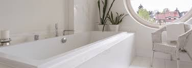 reglazing tile certified green: new hampshire bathroom refinishing new hampshire bathub reglazing bathroom reglazing tile reglazing bathroom renovation bathtub prices tile contractor service