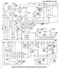 7 wire trailer wiring harness diagram together with showthread likewise need help foglight mod 32793 in