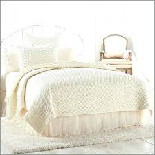 lc lauren conrad bedding bedding bedding bedding origami