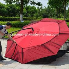china anti insect screen mosquito nets