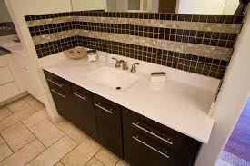 cultured marble vanity tops austin tx