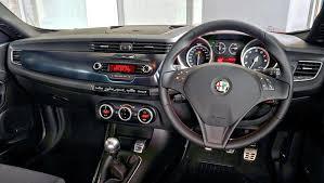alfa romeo giulietta 2014 interior. Fine 2014 2011 Alfa Romeo Giulietta Throughout 2014 Interior F
