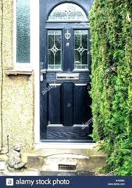 front door glass panels replacement front doors with glass panels s front door glass replacement entry