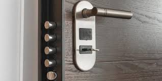 commercial locksmith. Exellent Locksmith 3 MustHave Qualities To Look For In A Commercial Locksmith  Brooklyn New On M