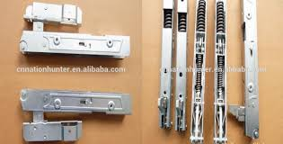 spring loaded hinges for door. spring hinges for cabinet door, door suppliers and manufacturers at alibaba.com loaded