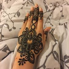 Henna Wrist Designs 65 Festive Mehndi Designs Celebrate Life And Love With