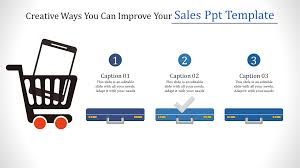 Sales Ppt Template Sales Ppt Template