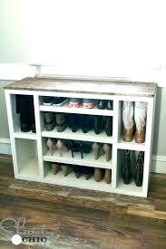 closet maid shoe organizer storage shoe rack closet maid shoe storage shoe rack closet shoe storage closet maid shoe organizer