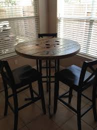 breakfast bars furniture. Breakfast Bar Table And Chairs Best 25 Ideas On Pinterest Bars Furniture D