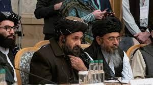 طالبان تسيطر على عواصم خمس ولايات