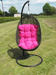 Hanging Egg Chair Ikea Coop Fight Fight Fight Pinterest As Well As Lovely  Outdoor Swinging Egg