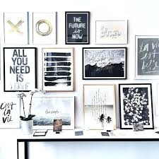 >wall decorations tumblr wall art wall art archives art bedroom wall  wall decorations tumblr wall art wall art archives art bedroom wall design ideas tumblr