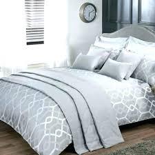 charcoal grey comforter dark grey bedding set grey comforter sets light grey comforter grey comforter sets