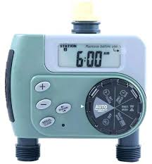 find many great new used options and get the best deals for orbit programmable digital water sprinkler timer single 27729 6 a1 at the best