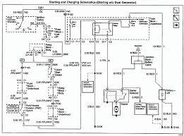 2003 chevy silverado ignition wiring diagram wiring diagram Wiring Diagram 2003 Chevy Silverado wiring diagram 2003 chevy silverado ireleast readingrat wiring diagram 2000 chevy silverado