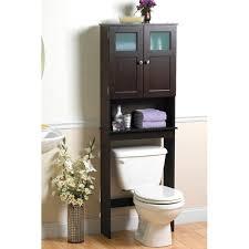bathroom cabinets doors home design gallery