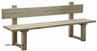 Table De Jardin En Aluminium Extensible Luxe Table D Appoint De
