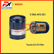 Toyota 1RZ 1RZ-E 2RZ 2RZ-E engine factory workshop and repair manual ...