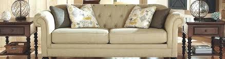 Ashley Furniture Lexington Ky Store Hours Ad Jobs