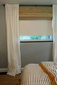 magnificent curtains to block out noise inspiration with best curtains to block noise the best blackout