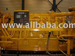 caterpillar c18 generator wiring diagram wiring diagram and hernes cat 3406c generator wiring diagram and hernes