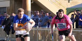 view our gallery lakes united seagulls rlfc compete in the newcastle rugby league