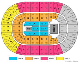 Joe Louis Arena Seating Chart With Rows Condition Course Better Significantly Top Notwithstanding