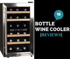 haier 18 bottle wine cooler. haier 18 bottle wine cooler