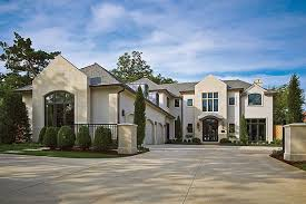 tuscany style villa google search exterior homes modern mansion mansion and modern