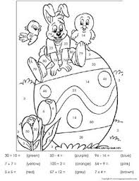 4e13069ee2790223c1601194e52c464d easter worksheets number worksheets 96 best images about easter worksheets on pinterest easter on easter worksheets