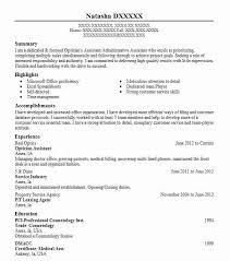 Resume Warehouse Job Responsibilities Create Resume Linkedin Profile