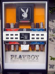 Japan Vending Machine Gorgeous 48 Interesting Vending Machines In Japan You'll Be Surprised To Know