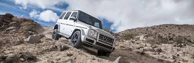 Check back with us soon. 2021 Mercedes Benz G Class In Houston Tx