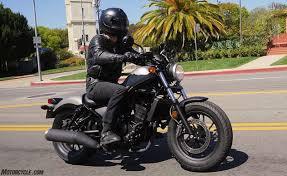 top 6 best 300cc motorcycles