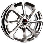 <b>Диски</b> для легковых автомобилей купить в интернет-магазине ...