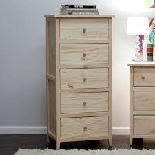 Tall Bedroom Furniture Tall Dressers