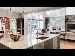 looking for quartz countertops tucson az davis kitchens