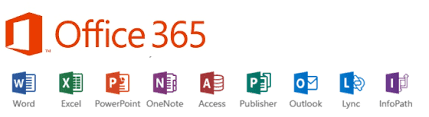 Office 365 Microsoft Office Installation It Services