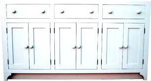 kitchen door styles for cabinets white shaker kitchen cabinet door style cabinets with glass doors ikea
